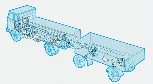 Тормозная система 20.jpg