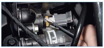 Ремонт Ford Focus II-99-2.jpg