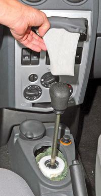 КПП Logan 2005 116-6.jpg