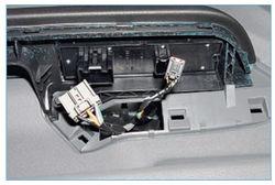 Ремонт Ford Focus II-236-5.jpg