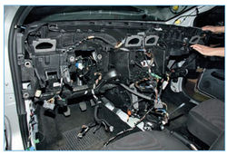 Ремонт Ford Focus II-256-3.jpg