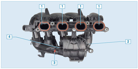 Ремонт Ford Focus II-104-1.jpg