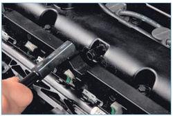 Ремонт Ford Focus II-106-12.jpg
