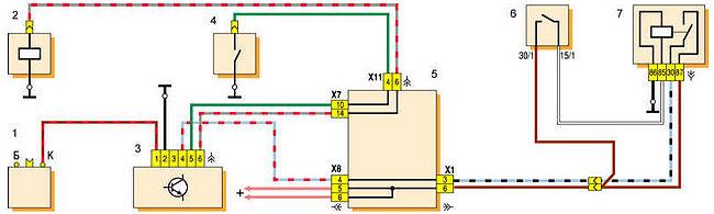 650px Rem2108 EPHH0101 - Эпхх ваз 2109 карбюратор схема подключения