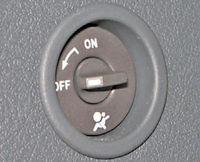 Выключатель SRS Logan 2005 26-3.jpg