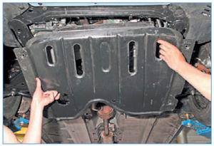 Кузов Logan 2005 193-2.jpg