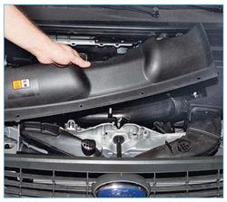 Ремонт Ford Focus II-230-3.jpg