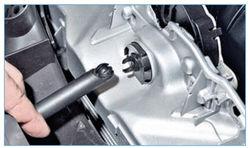 Ремонт Ford Focus II-232-3.jpg