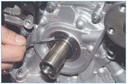 Ремонт Ford Focus II-83-4.jpg