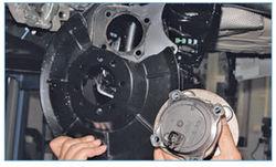 Ремонт Ford Focus II-167-2.jpg