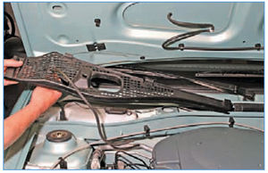 Электрооборудование Logan 2005 187-6.jpg