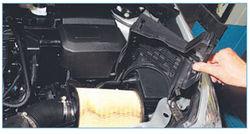 Ремонт Ford Focus II-38-5.jpg