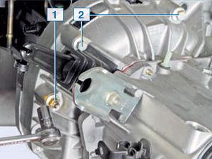 КПП Logan 2005 118-4.jpg