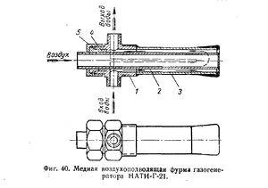 Газогенератор 3Г.jpg