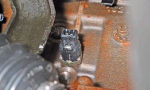 ЭБУ двигатель Logan 2005 84-2.jpg