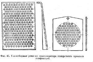 Газогенератор 3Д.jpg