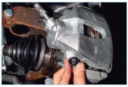 Ремонт Ford Focus II-183-3.jpg