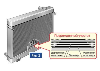 Ремонт радиатора охл 3.jpg