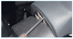 Ремонт Ford Focus II-170-1.jpg