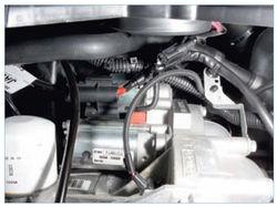 Ремонт Ford Focus II-10-5.jpg