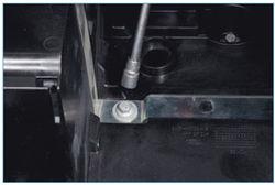 Ремонт Ford Focus II-86-8.jpg
