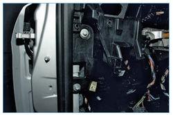Ремонт Ford Focus II-256-2.jpg