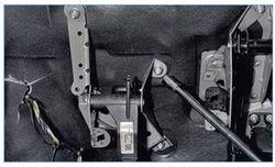 Ремонт Ford Focus II-133-4.jpg