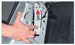 Ремонт Ford Focus II-214-3.jpg