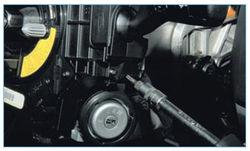 Ремонт Ford Focus II-222-11.jpg