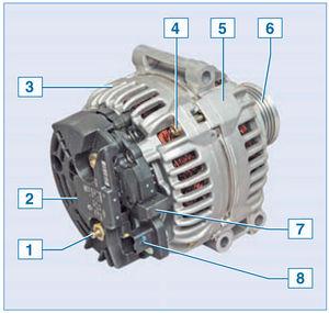 Электрооборудование Logan 2005 165-2.jpg