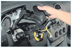 Ремонт Ford Focus II-171-8.jpg