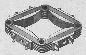 ЗР 1963 06 33-1.jpg