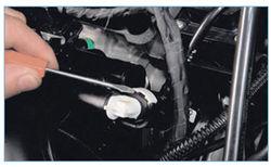 Ремонт Ford Focus II-107-1.jpg