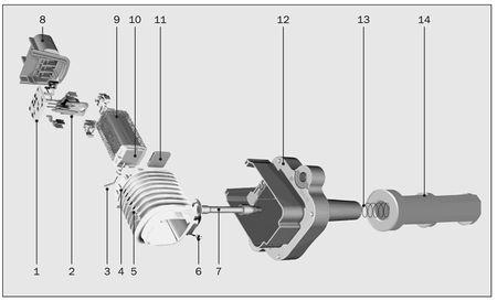 Система зажигания 119.jpg