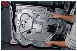 Ремонт Ford Focus II-238-12.jpg