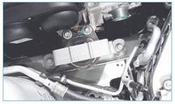 Ремонт Ford Focus II-86-1.jpg