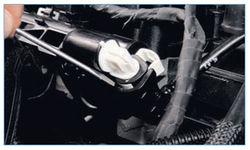 Ремонт Ford Focus II-107-3.jpg