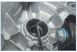 Ремонт Ford Focus II-136-8.jpg