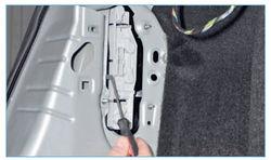 Ремонт Ford Focus II-215-4.jpg