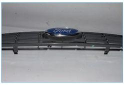Ремонт Ford Focus II-230-7.jpg