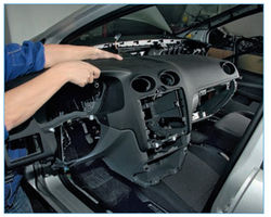 Ремонт Ford Focus II-252-9.jpg