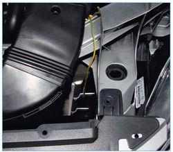 Ремонт Ford Focus II-120-10.jpg