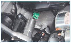 Ремонт Ford Focus II-84-5.jpg