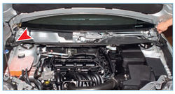 Ремонт Ford Focus II-224-11.jpg