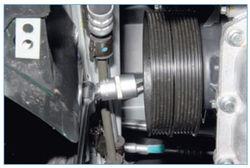Ремонт Ford Focus II-77-4.jpg