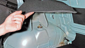 Подвеска Logan 2005 136-4.jpg