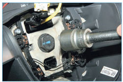 Ремонт Ford Focus II-170-10.jpg