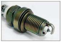 Система зажигания 114.jpg
