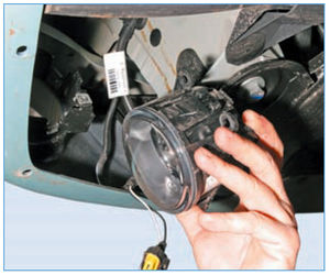 Электрооборудование Logan 2005 178-1.jpg