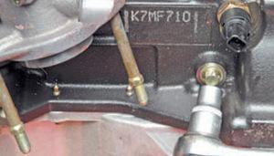Проверка и замена ремня ГРМ Logan 2005 55-5.jpg